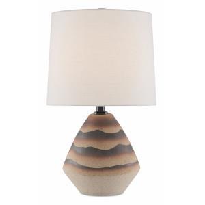 Ramal - 1 Light Table Lamp
