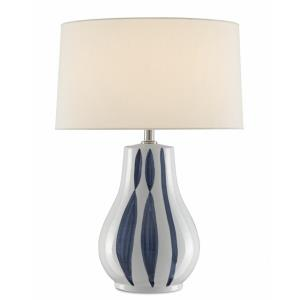 Trace - 1 Light Table Lamp