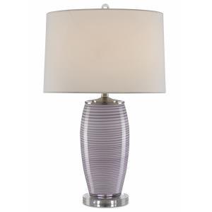 Eldath - One Light Table Lamp