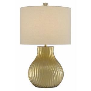 Eustace - 1 Light Table Lamp
