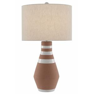 Remont - 1 Light Table Lamp