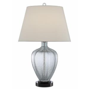 Radix - 1 Light Table Lamp