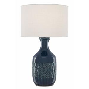 Samba - 1 Light Table Lamp