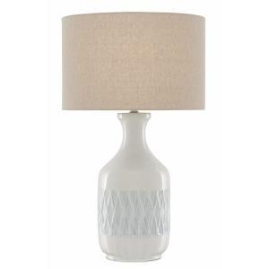 Samba - 1 Light Table Lamp