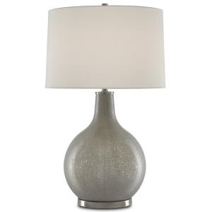 Cantico - 1 Light Table Lamp