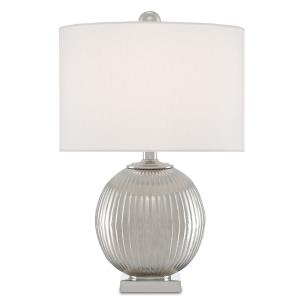 Walpole - One Light Table Lamp