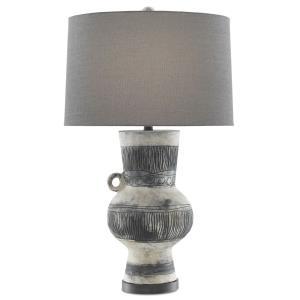 Storrs - 1 Light Table Lamp