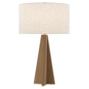Virtuosa - One Light Table Lamp