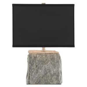 Boanna - 1 Light Table Lamp