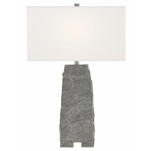 Branwen - 1 Light Table Lamp