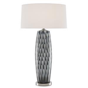 Minten - One Light Table Lamp