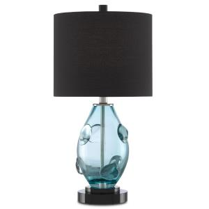 Aquaviva - One Light Table Lamp