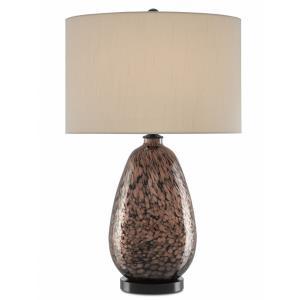 Tullia - 1 Light Table Lamp