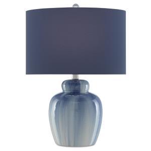 Saine - 1 Light Table Lamp