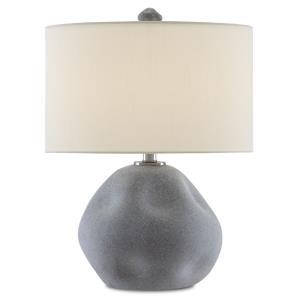 Riverrock - 1 Light Table Lamp