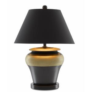 Winkworth - 1 Light Table Lamp