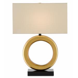 Kirkos - 1 Light Table Lamp
