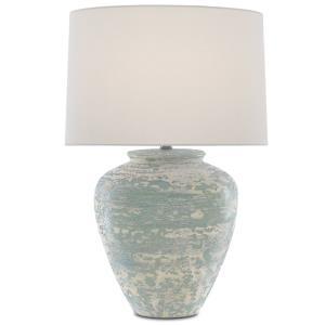 Mimi - 1 Light Table Lamp