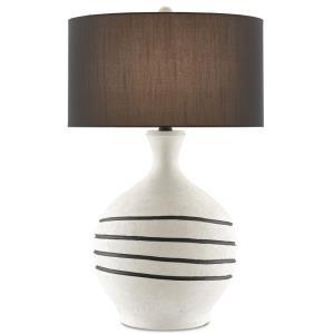Nabdean - 1 Light Table Lamp