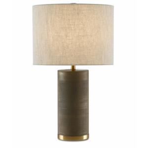 Goddard - 1 Light Table Lamp