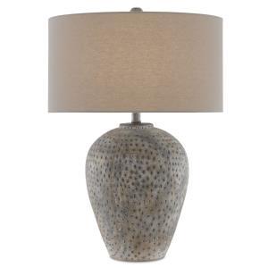 Junius - 1 Light Table Lamp