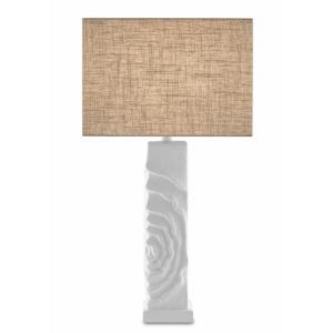 Littlecotes - 1 Light Table Lamp