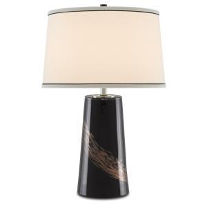 Artois - 1 Light Table Lamp