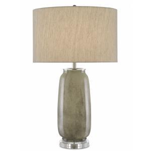 Devany - 1 Light Table Lamp