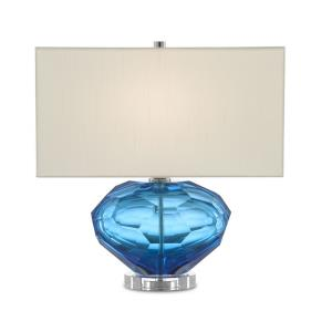 Fitzwater - 1 Light Table Lamp