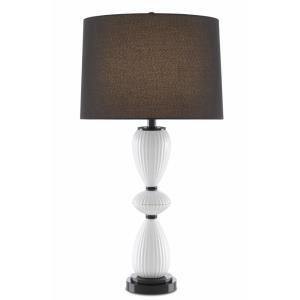 Cordelia - 1 Light Table Lamp
