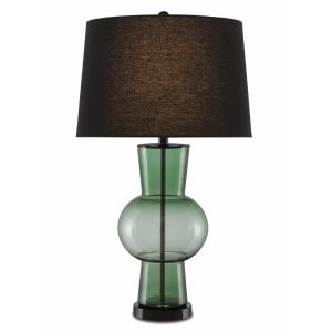 Dumfries - 1 Light Table Lamp