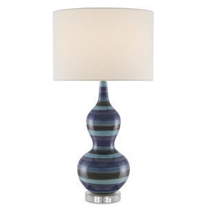 Willis - 1 Light Table Lamp
