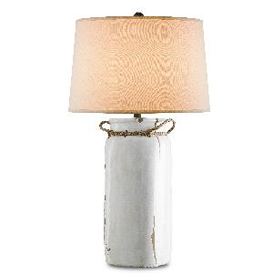 Sailaway - 1 Light Table Lamp