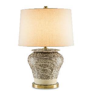 "Winkworth - 27"" Table Lamp"