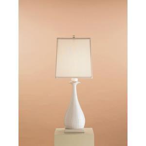 1 Light Ella Table Lamp