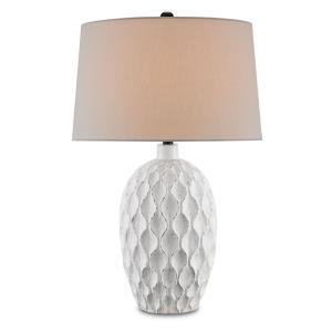Tazetta - One Light Table Lamp