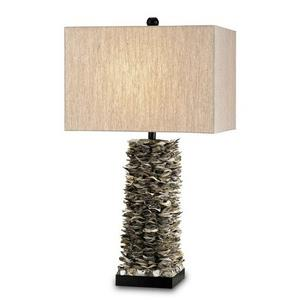 Villamare - 1 Light Table Lamp