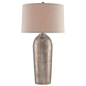 Reliance - 1 Light Table Lamp