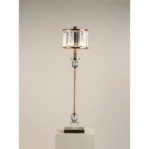Parfait - 1 Light Table Lamp
