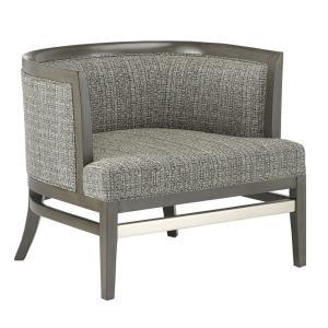Hugo - 30.63 Inch Chair