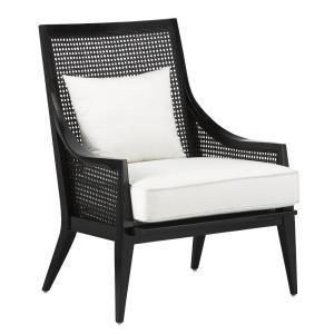 Teagan - 30 Inch Chair