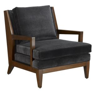 Andaz - 31.25 Inch Chair