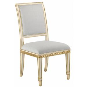 Ines - 42 Inch Chair