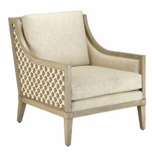 Bramford - 35.5 Inch Chair