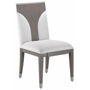 """Mirra - 38"""" Chair"""