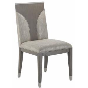 Mirra - 38 Inch Chair