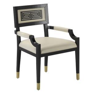 Artemis - 34.25 Inch Chair