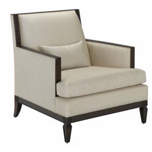 Zoe - 32 Inch Chair