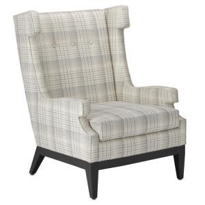 Gabe - 40.5 Inch Spa Chair