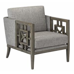 Royce - 33 Inch Chair